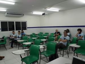 DSCN1213