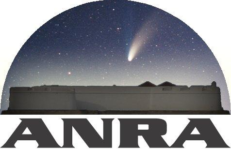 Associação Norte-Riograndense de Astronomia